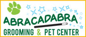 Pet Care & Supplies, Pet Services | Abrabadabra Pet Center Ormond Beach, FL