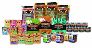 Evanger's Foods