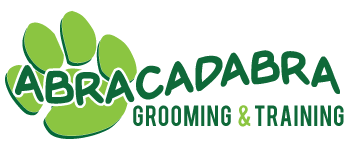 Pet Grooming, Pet Food & Supplies | Abrabadabra Pet Center Ormond Beach, FL